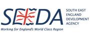 South East England Development Agency
