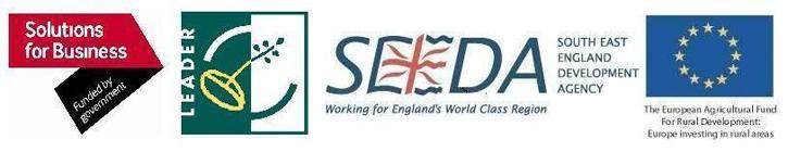 Rural Development Programme for England